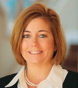 Elisabeth Bo…, Real Estate Pro in Jacksonville, FL