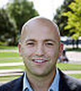 Andrew Nazza…, Real Estate Pro in Everett, MA