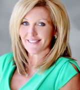 Laurie Cain, Agent in Peoria, AZ
