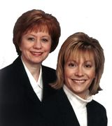 Profile picture for Kathy Hall & Betsy Wotherspoon Team