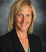 Terri McClain, RA, Real Estate Agent in Kapolei, HI