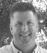 Paul Weir, Agent in Grass Valley, CA
