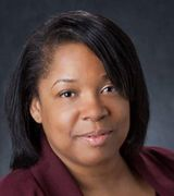 <b>Gloria Washington</b>, Agent in Montclair, NJ - ISlaegdxg8toi91000000000