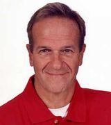 Larry Rasmussen, Real Estate Agent in Carmel