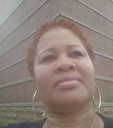 Jackie Brooks, Real Estate Pro in Fayetteville, GA
