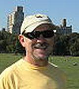 Jeffrey Schl…, Real Estate Pro in Santa Barbara, CA