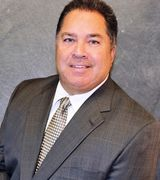 Profile picture for Don Cashman