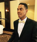 Mariano Simms, Real Estate Pro in Owings Mills, MD