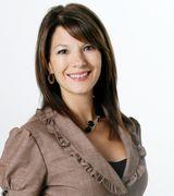 Stephanie Cavender, Agent in Scott Depot, WV