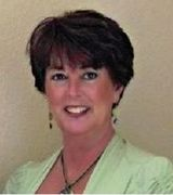 Glenna Aytes, Real Estate Pro in Harriman, TN