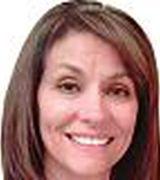 Brenda L. Di…, Real Estate Pro in Branson, MO