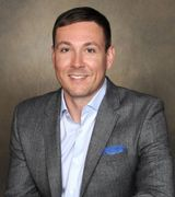 David J Faber, Real Estate Agent in Chicago, IL