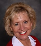Mary Dickerson, Agent in Las Vegas, NV