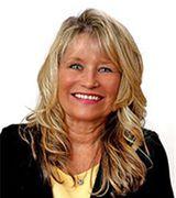 Karen Lippol…, Real Estate Pro in Glen Ellyn, IL