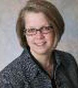 Vita Wilson, Real Estate Agent in Golden Valley, MN