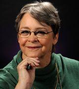 Sue Trautner, Real Estate Pro in San Antonio, TX