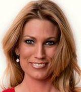 Melissa Mallet, Real Estate Agent in Dover, DE