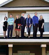 Kevin and Je…, Real Estate Pro in Jacksonville, FL