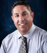 Mark Gonzale…, Real Estate Pro in Aurora, CO