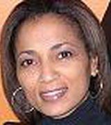 Kimberley Despania, Agent in Houston, TX
