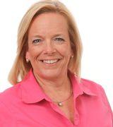Profile picture for Kathy Batterton