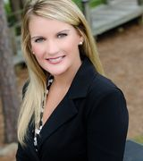 Christie Krantz, Real Estate Agent in Mooresville, NC