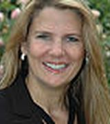 Kathleen Knorr, Real Estate Agent in ,