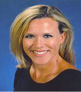Julie Finaldi, Real Estate Agent in Corona, CA