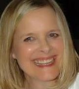 Marianne McNally, Agent in Salem, OR