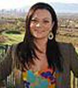 Jaime Irving, Real Estate Pro in Las Vegas, NV