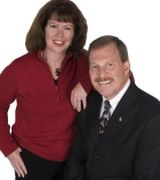 Linda & Joe Huseby, Real Estate Agent in Maple Grove, MN