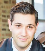 Daniel Pogofsky, Real Estate Agent in northbrook, IL