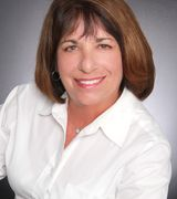 Robin Morgan, Real Estate Pro in Southern Shores, NC