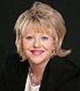 Reba Snyder, Real Estate Pro in Knoxville, TN