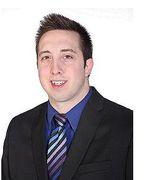 Brad Magnant, Real Estate Pro in Chicago, IL