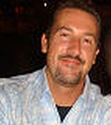 Christopher…, Real Estate Pro in San Diego, CA