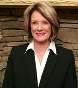 Deborah Spiva, Real Estate Agent in Blairsville, GA