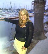 Rose Magana, Real Estate Pro in CHULA VISTA, CA