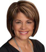 Profile picture for Carmen Fontecilla