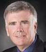 Graham Sangster, Agent in Los Altos, CA