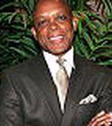 Lenzel Davis, Real Estate Pro in Fort Lauderdale, FL
