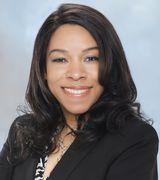Shani Dixon, Real Estate Pro in Princeton Junction, NJ