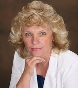 Ellen Tudor, Real Estate Pro in Fernley, NV