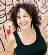 Lisa  Budnick, Real Estate Agent in Philadelphia, PA