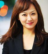 Nina Moon, Real Estate Agent in Los Angeles, CA
