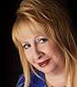 Judy Glueck, Agent in Aventura, FL