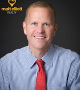 Matt Elliott, Real Estate Pro in Reston, VA