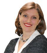 Lynn Sullivan, Real Estate Pro in Crossville, TN