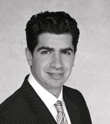 Chaher Kashlan, Real Estate Agent in Miami Beach, FL