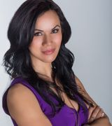 Cynthia Mart…, Real Estate Pro in Downey, CA